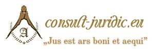 CONSULT-JURIDIC.EU